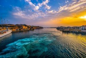 Europa idealna dla turystów